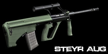 [Weapon Pack]☻Haut 2 gamme☻ Steyra10