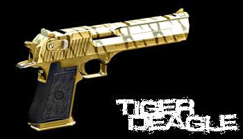 [Weapon Pack]☻Haut 2 gamme☻ Tigerd10