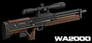 [Weapon Pack]☻Haut 2 gamme☻ Wa200010