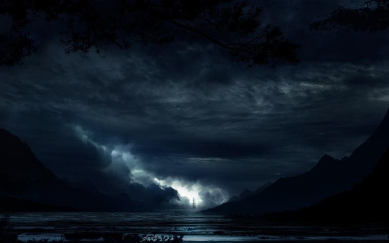 PERDIDOS NO LIMBO Noite_10