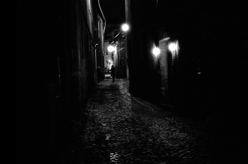 A RUA ESCURA Rua_es10