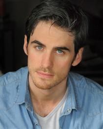 Colin O'Donoghue : le capitaine Crochet / Killian Jones (saison 2) Colin-10