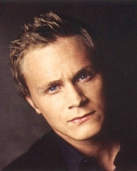 David Anders: Dr Whale / Dr Frankenstein David-10