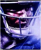 Manning#10