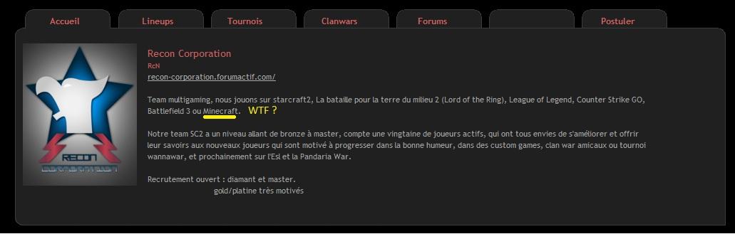 WTF ? Wtf10