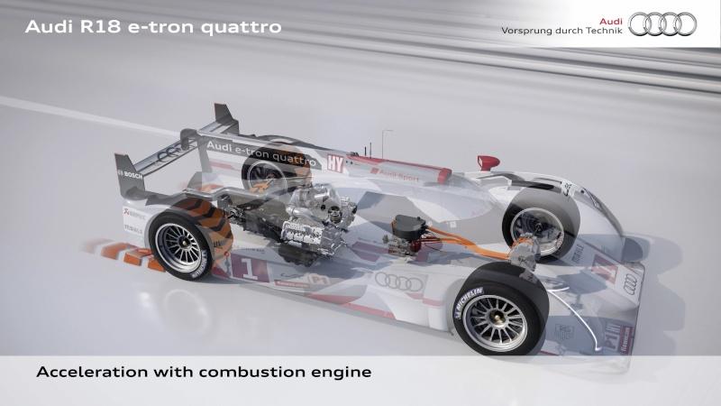 News WEC 2013 - Page 2 Audi_m12
