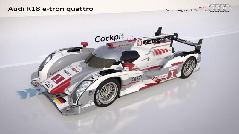 News WEC 2013 - Page 2 Audi_m13