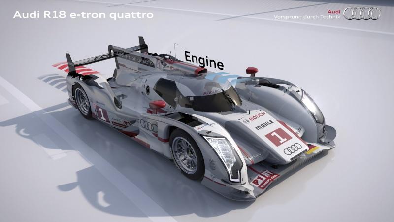 News WEC 2013 - Page 2 Audi_m14