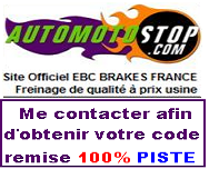 week end au Ring Automo10