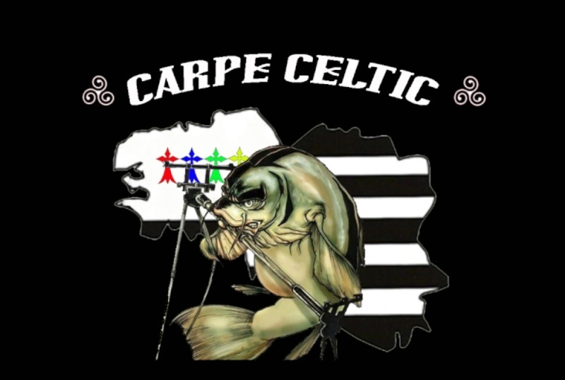 Carpe celtic