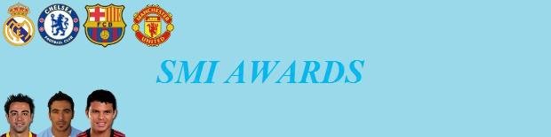 [Soccer Manager Italia] SMI Awards Smifar10