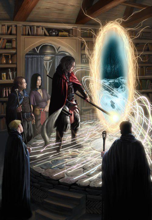 La guilde des magiciens du Vieutertre 1feb9110