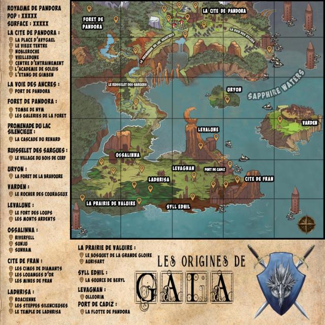 Le royaume de Pandora Carte_13