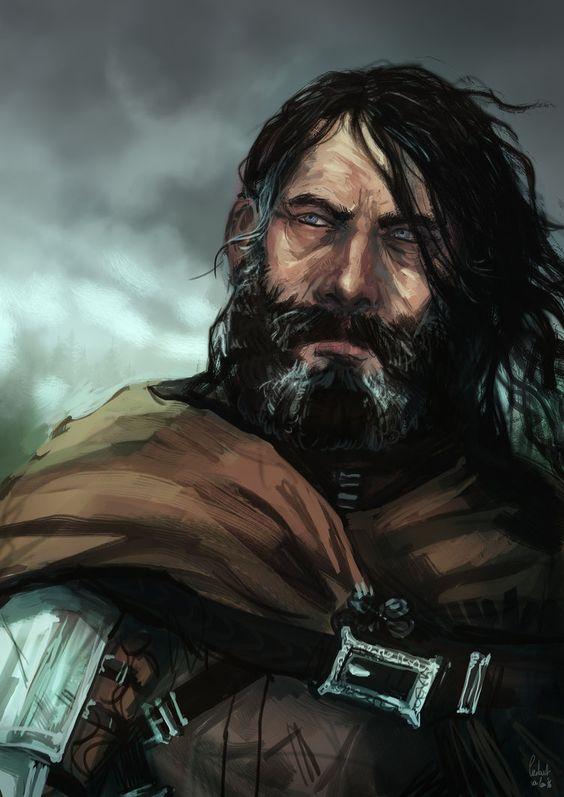Disam Beolar, l'ancien commandant de Pandora Disam_10