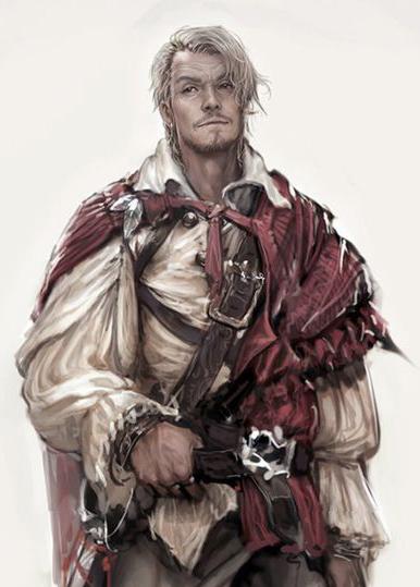 Ovich Lasais - le vice-amiral d'escadre Ovich_10