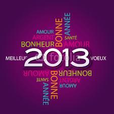 meilleurs voeux pour 2013 Voeux_10
