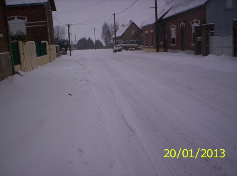 la neige est-elle arrivée chez vous ?  - Page 10 Photo_10