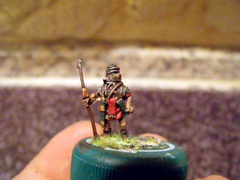 15mm Miniaturfiguren ... Guido Dscf9252
