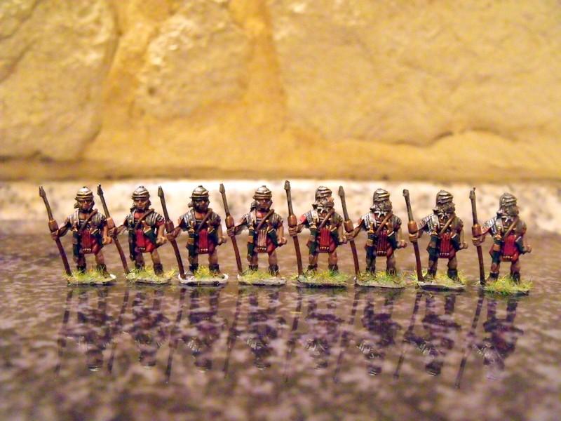 15mm Miniaturfiguren ... Guido Dscf9310
