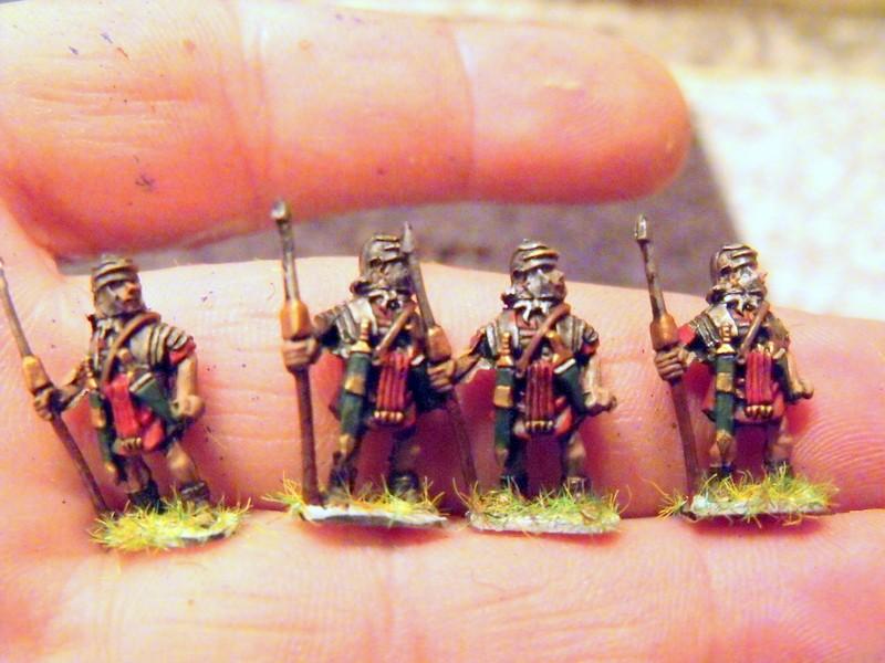 15mm Miniaturfiguren ... Guido Dscf9311