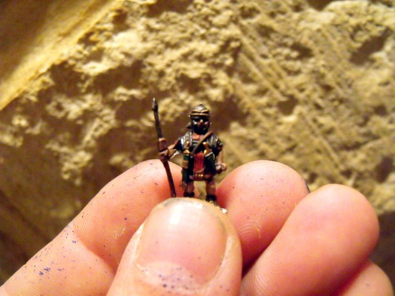 15mm Miniaturfiguren ... Guido Dscf9312