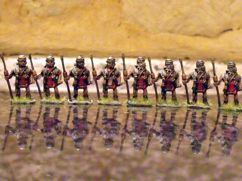 15mm Miniaturfiguren ... Guido Dscf9313