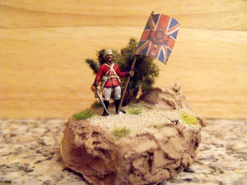 Zulu-Krieg 1:72 Dscf9421
