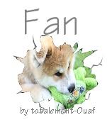 Les montages de louval30 Fan_bm10