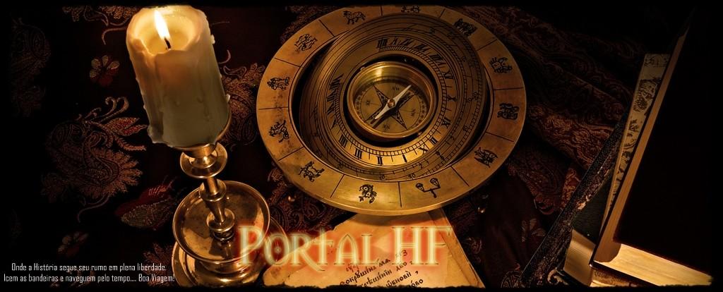 Portal HF.com