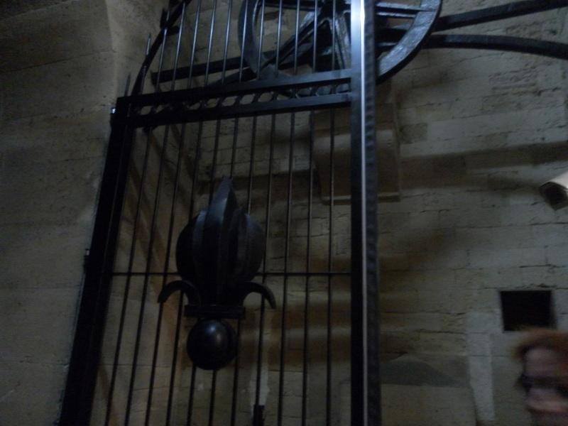 Crèche de Noel Fort de Nogent  Crache26
