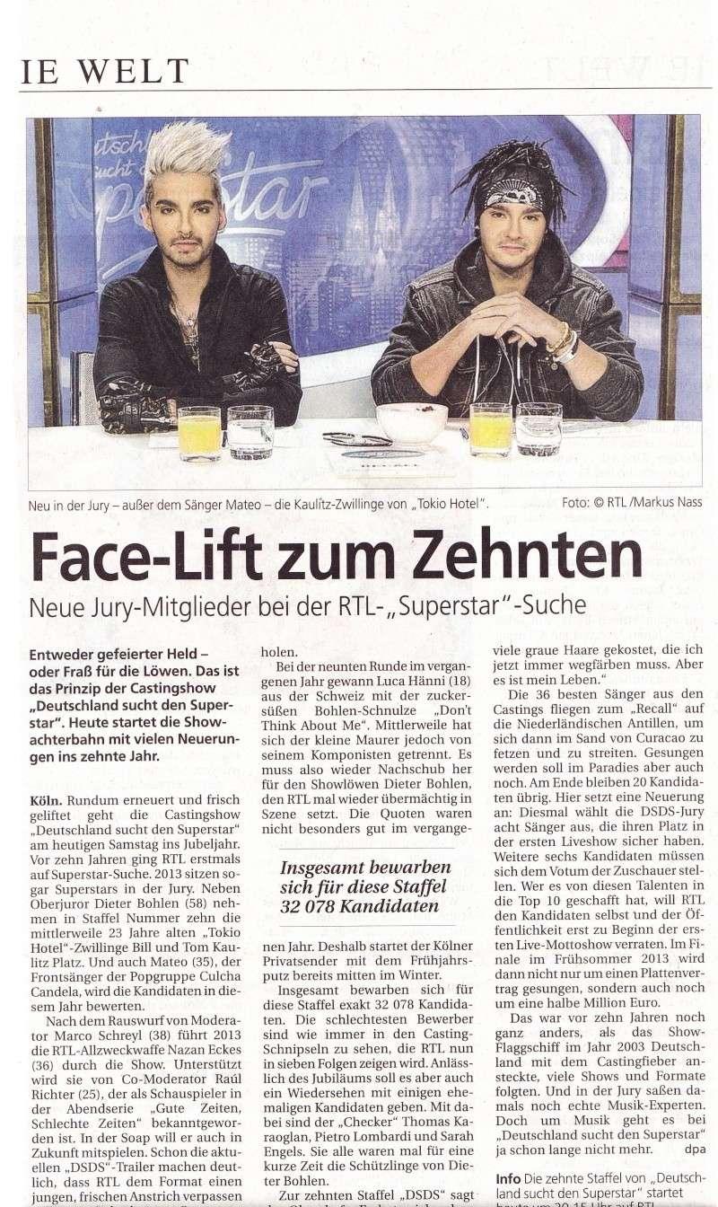 [scan DE] Face-Lift zum Zehnten Img10