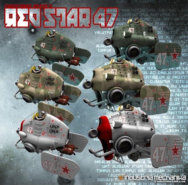 Industria mechanika 48136210