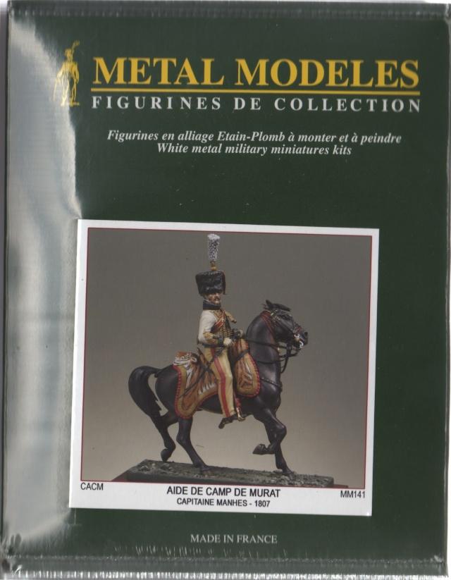 Metal Modeles  - Page 6 Image_10