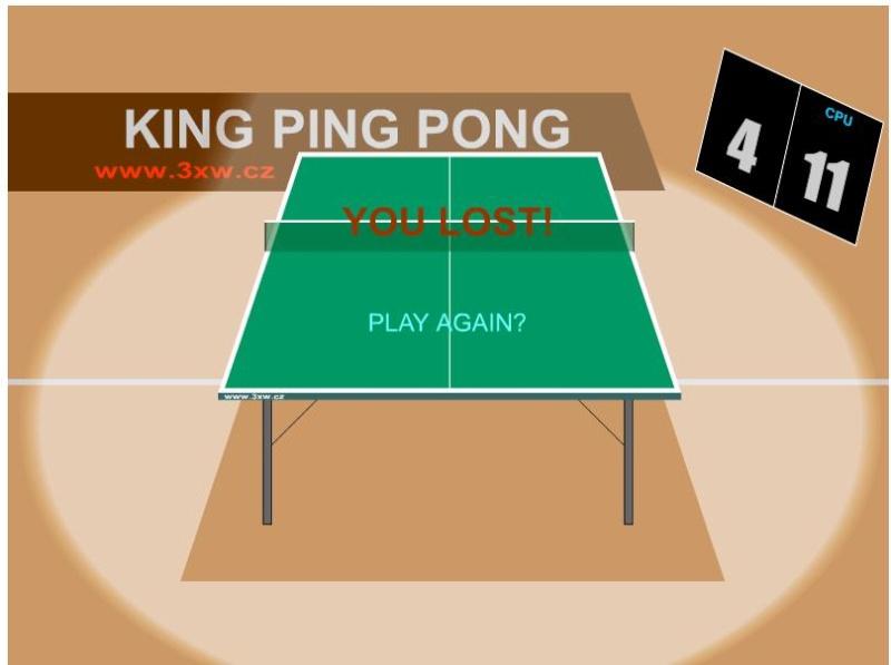 """Pour les """"sportifs"""" de la souris : ET ON NE S'ENERVE PAS ! Ping_p10"""