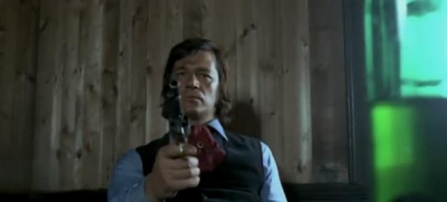Un bounty Killer à Trinita (idem) d'Oscar Santaniello avec Jeff Cameron, 1972. Vlcsna10