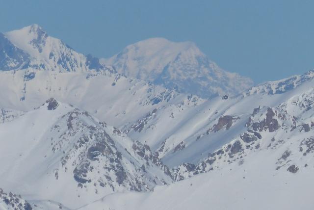 Le Mont Blanc - Page 2 P1010311