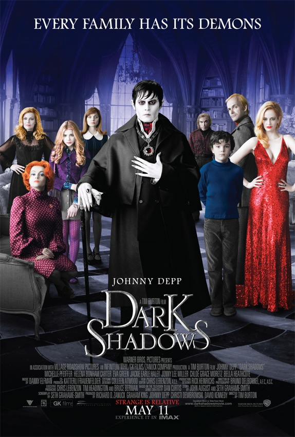 Dark Shadows Dark_s10