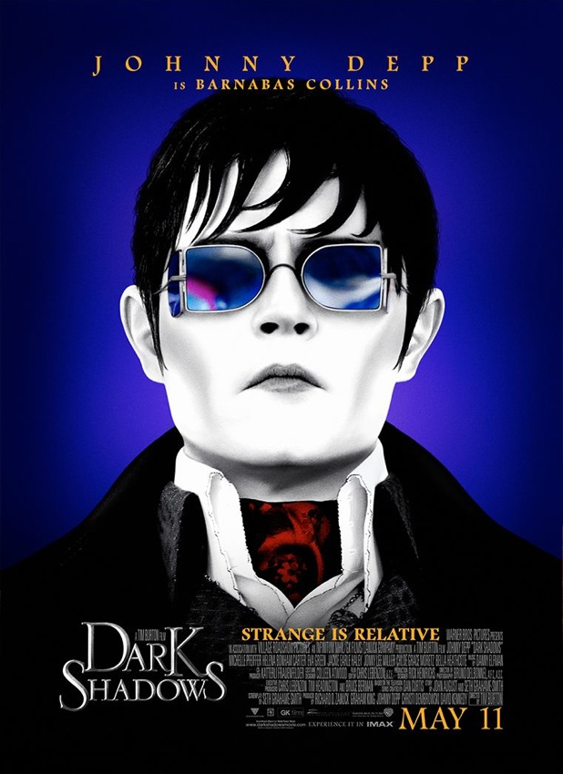 Dark Shadows Dark_s11