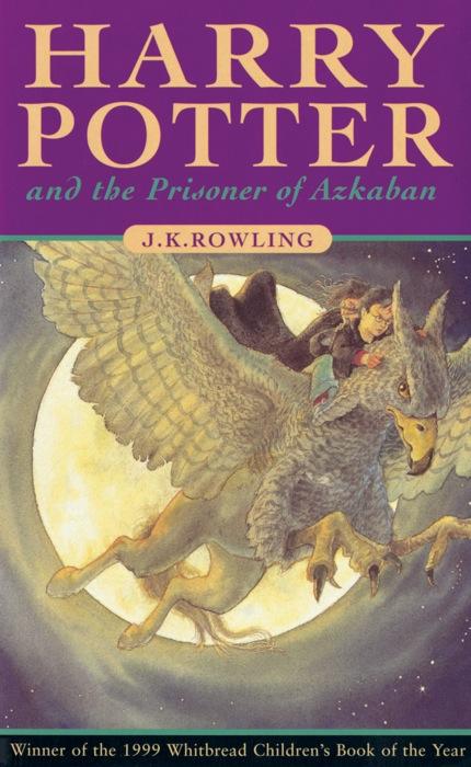 [Livre III] Harry Potter and the Prisoner of Azkaban Harry_14