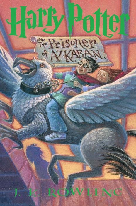 [Livre III] Harry Potter and the Prisoner of Azkaban Harry_15