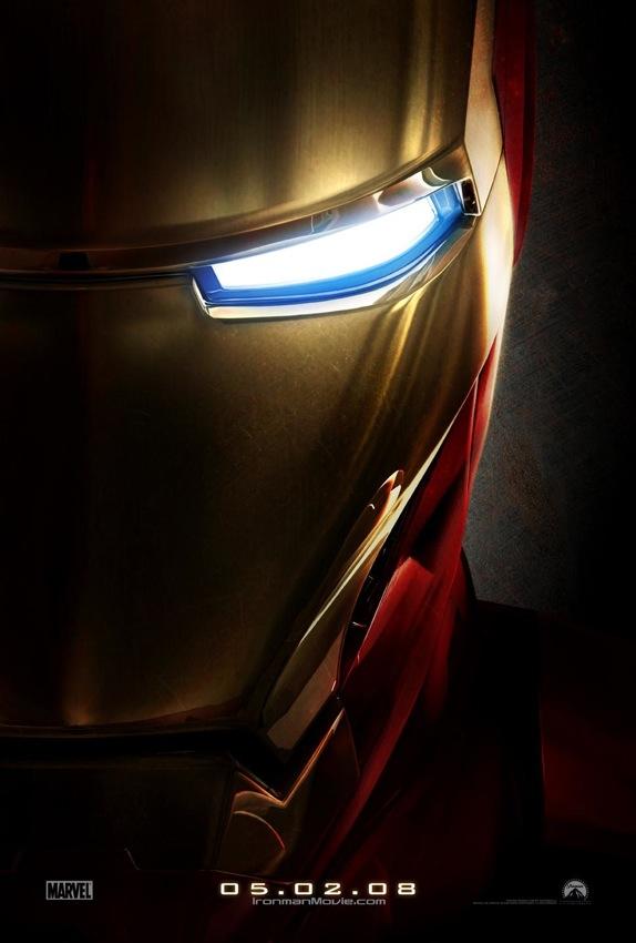 Iron Man Iron_m13