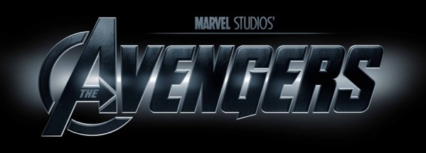 Marvel Cinematic Universe: actualité et ordre de visionnage The_av10
