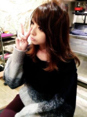 Haruna's hairstyle???  64962_10