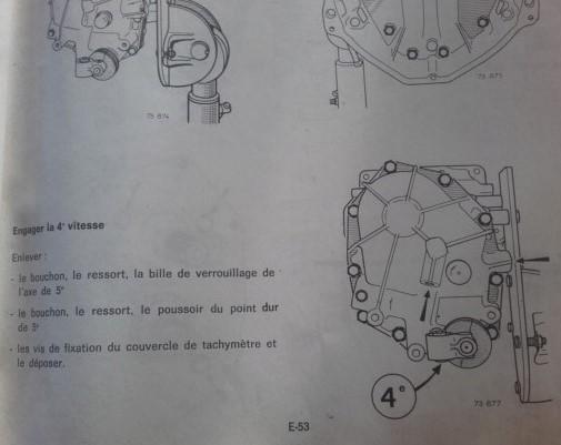 Ma 12  - Page 36 10711010
