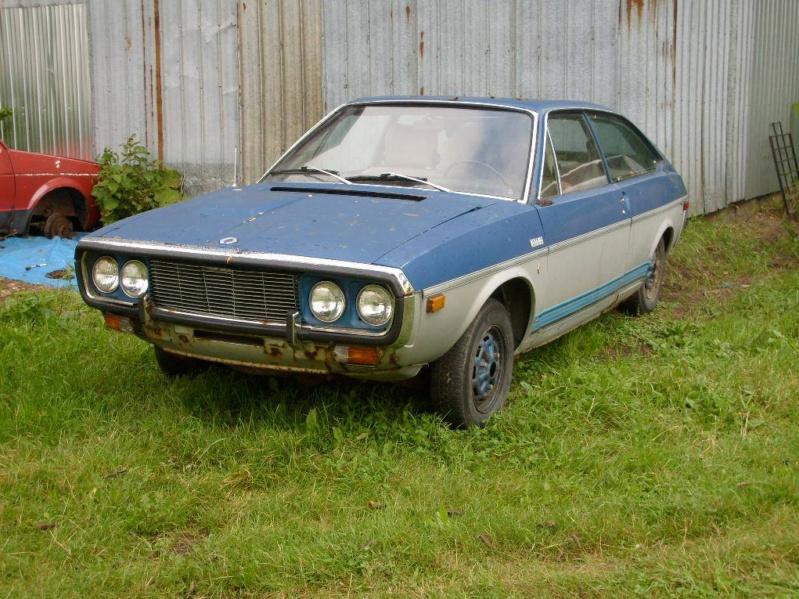 A vendre R17 TS (R1313) Canada 1145
