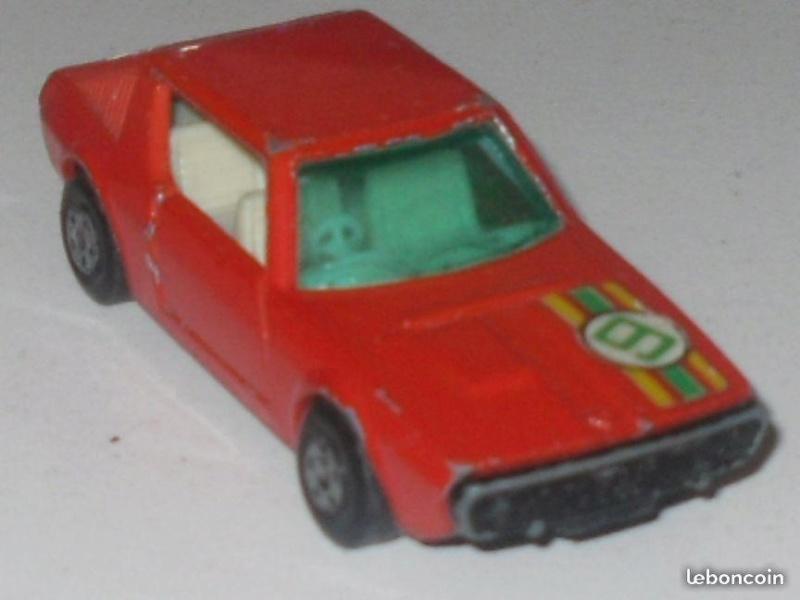 Vente de miniatures - Page 18 32414710