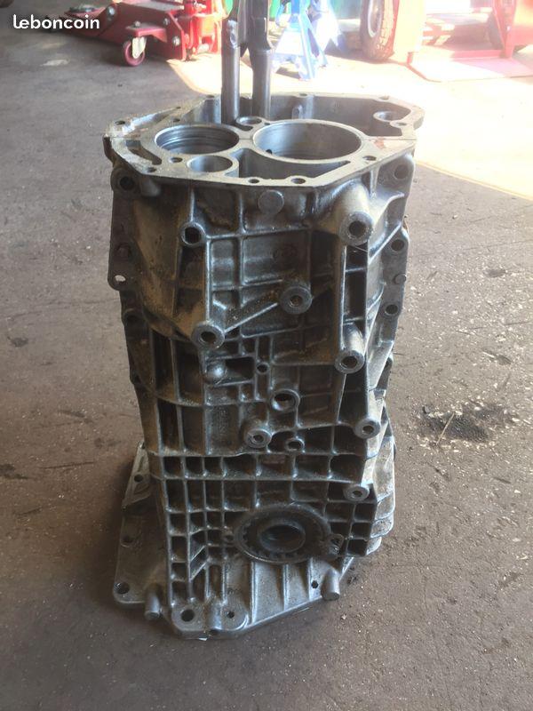 Vente de pièces détachées exclusivement de R15 R17 3ee5b310
