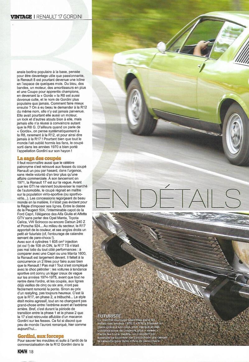 Vu sur le bon coin - Page 13 412