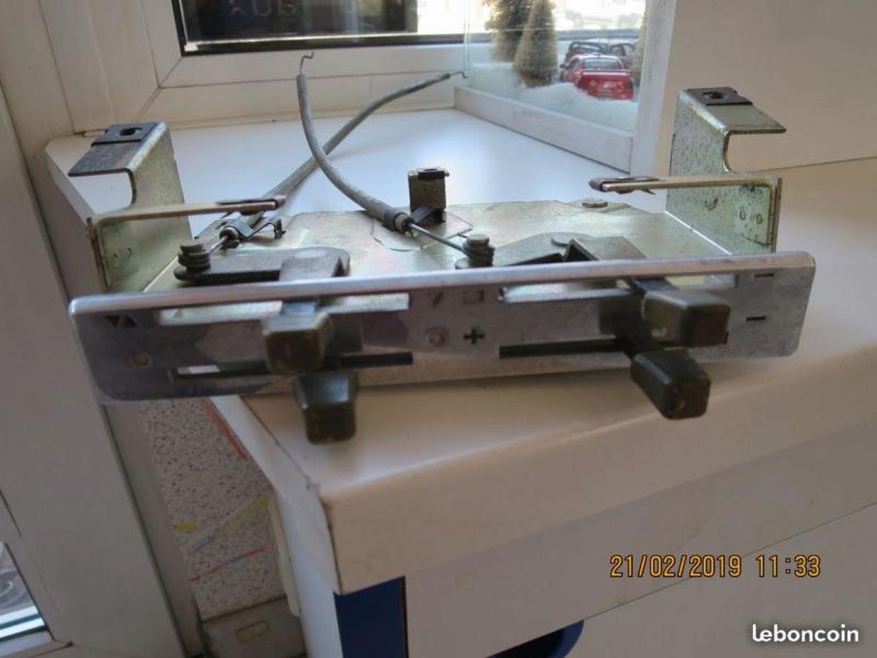 Vente de pièces détachées exclusivement de R15 R17 41428210
