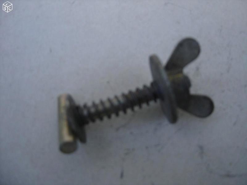 Vente de pièces détachées exclusivement de R15 R17 58b4d914